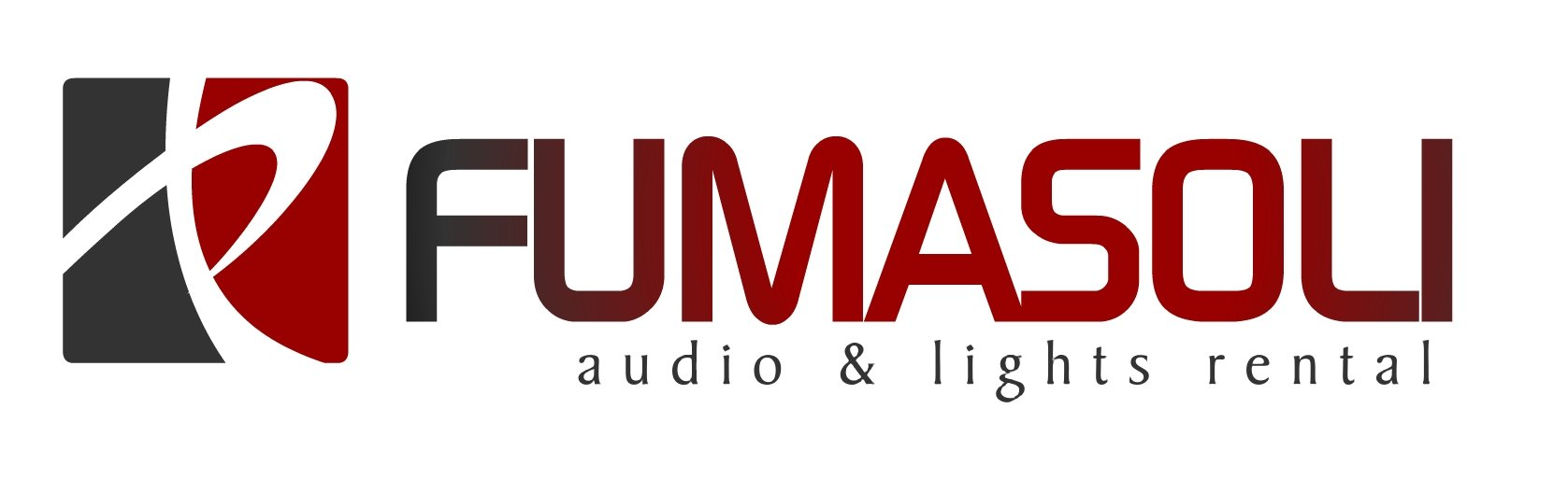 HOME fumasoli audio &  lights rental-Your Sub Title Here