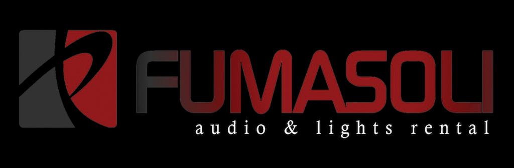 Gallery fumasoli audio & lights rental-Your Sub Title Here